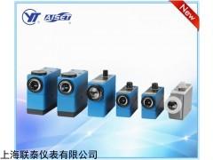上海亚泰GDJ-611/612系列色标传感器