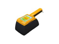 供应PCM170便携式表面污染测量仪