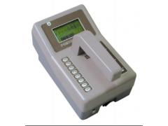 供应PCM100便携式αβγ表面污染测量仪