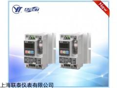 上海亚泰ZKC1系列智能型数位式功率调整器