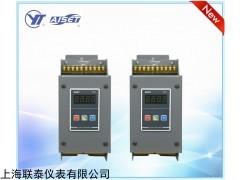 上海亚泰PKC1系列智能型数位式功率调整器