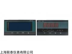 上海亚泰XMTC-16B/T系列智能高速高精度电压电流巡检仪