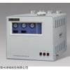 NHA-300氮氢空一体机,实验室专用气体发生器