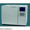 汽油中苯系物检测专用气相色谱仪价格