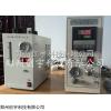 液化气二甲醚、甲醇分析仪专用色谱仪厂家