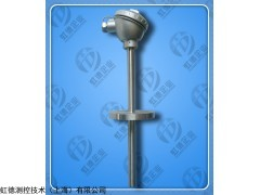 WRNK-4G40热电偶,上海虹德,WRNK-4G40热电偶