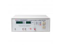 常州扬子 YD2611D 电解电容漏电电流测试仪