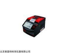 L9800D PCR仪,基因扩增仪价格