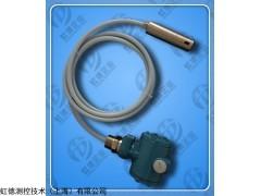 虹德测控供应SBP-2881系列液位变送器