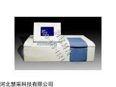 益阳721台式可见分光光度计和721分光光度计和的产品介绍