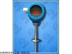 虹德测控供应WZPKJ-236温度变送器