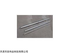 JG3050-11P 优质梯形钢丝弹簧