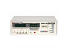 常州扬子 YD2775D 电感测试仪
