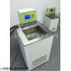 JPGDH-0510低温恒温循环水浴锅