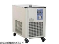 冷却水循环机DP-X600