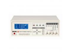 常州扬子 YD2817A型 精密LCR数字电桥