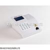 便携式尿液分析仪,尿液分析仪