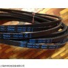 XPB1130/5VX450盖茨皮带