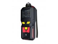南京手持氮氧化物检测仪,南京手持氮氧化物检测仪价格
