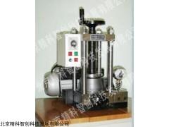 "<span style=""color:#FF0000"">北京ZJ-D33-SYP30电动型压电陶瓷压片机,材料压片机</span>"