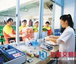 """""""十三五""""农产品安全规划印发 检测仪器迎新需求"""