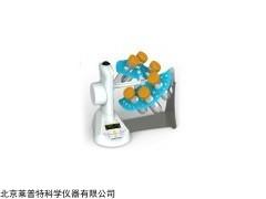 北京旋转混匀仪价格,MIX-3D+旋转混匀仪