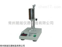 廠家推薦FSH-2A可調高速勻漿機