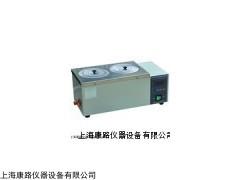 全不銹鋼恒溫水浴鍋應用,上海躍進電熱恒溫水浴鍋
