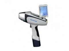 手持式塑胶rohs检测仪,便携式塑料rohs分析仪