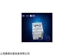 TC30L-16陶瓷纖維馬弗爐,一體化控溫電阻爐