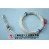 WZPM-201B端面铂电阻,温度一体化铂电阻