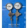 WTYY-1031-DZ防爆防震型电接点温度计