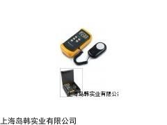 SAUTER光强度检测仪, 光强度检测仪价格