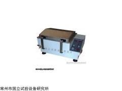 SHA-B水浴恒温振荡器,直销水浴恒温振荡器