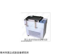 SHA-BA水浴恒温振荡器常州厂家