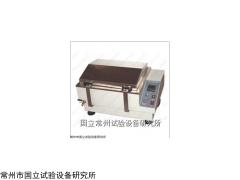 直销SHA-CA水浴恒温振荡器