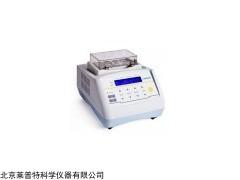 TMS1500超级混匀仪,加热型超级恒温混匀仪