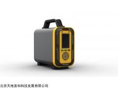 丙烯腈变送器,13合一探测仪,便携式丙烯腈检测报警仪