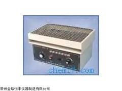 上海KS-2康氏振荡器厂家