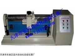河北DB5-10电动钢筋打印机厂家