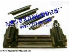 北京多功能夹具供应商