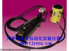 上海ML-30锚杆拉拔仪厂家