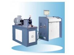 MPV-20C ?#26412;?#26102;代 MPV-20C 微机控制摩擦试验机