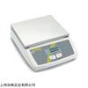 FCE 6K2N实验室台秤,塑料秤盘