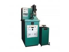 MR-H5A ?#26412;?#26102;代 MR-H5A 环块摩擦磨损试验机