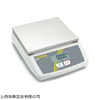 FCE 30K10N实验室台秤,塑料秤盘