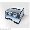 高通量组织研磨仪Tissuelyser-II上海净信
