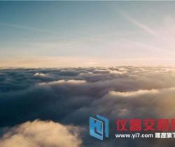 空气质量监测仪器关键技术参数管理规定发布
