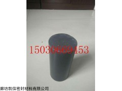 聚四氟乙烯棒产品介绍,聚四氟乙烯棒产品资料