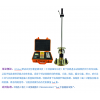 Evd动态变形模量测试仪价格,Evd动态变形模量测试仪厂家